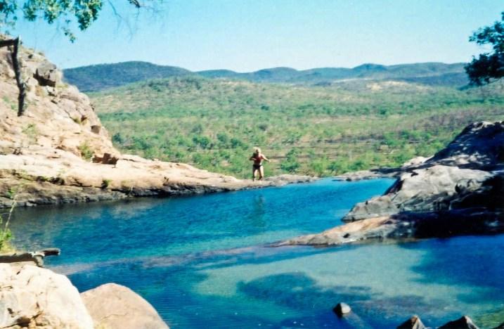 Australia Kakadu 2