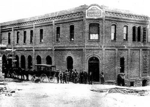 Connor_hotel,_1899