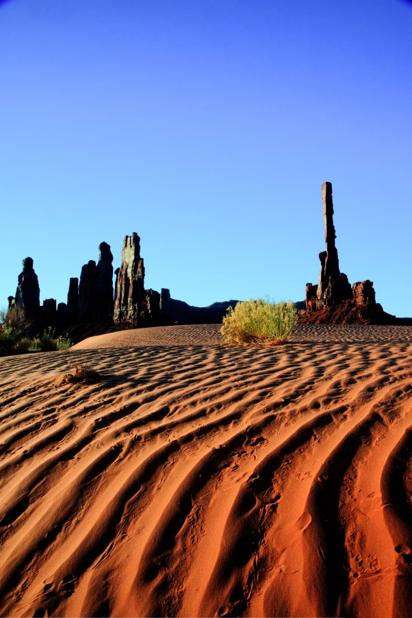 sand dunes adj-2